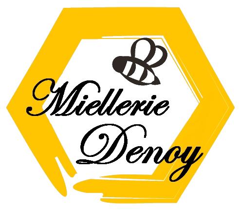 Miellerie Denoy